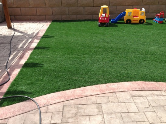 Artificial Grass Photos: Artificial Grass Allen, Kansas Playground Safety, Backyard Ideas