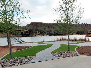 Artificial Turf Installation Viola, Kansas Lawn And Garden artificial grass