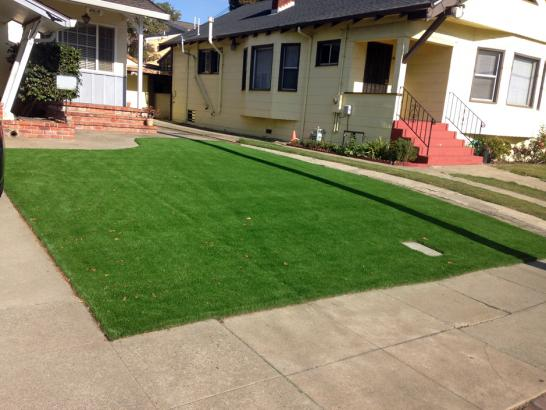 Artificial Turf Wallace, Kansas Lawn And Landscape, Front Yard Landscaping Ideas artificial grass