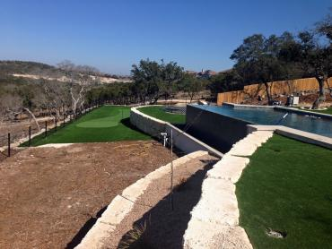 Artificial Grass Photos: Best Artificial Grass Overbrook, Kansas Rooftop, Natural Swimming Pools