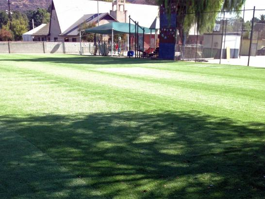 Artificial Grass Photos: Fake Grass Everest, Kansas Backyard Soccer, Parks