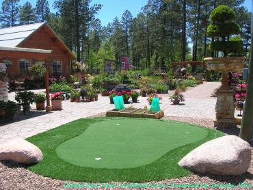 Grass Installation Eastborough, Kansas Artificial Putting Greens, Backyard Landscaping artificial grass