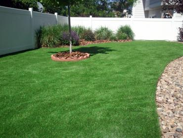 Grass Installation Haven, Kansas Paver Patio, Backyard Makeover artificial grass