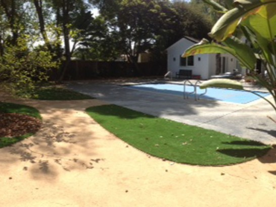 Artificial Grass Photos: Synthetic Grass Cost New Strawn, Kansas Landscaping Business, Backyard Landscaping Ideas