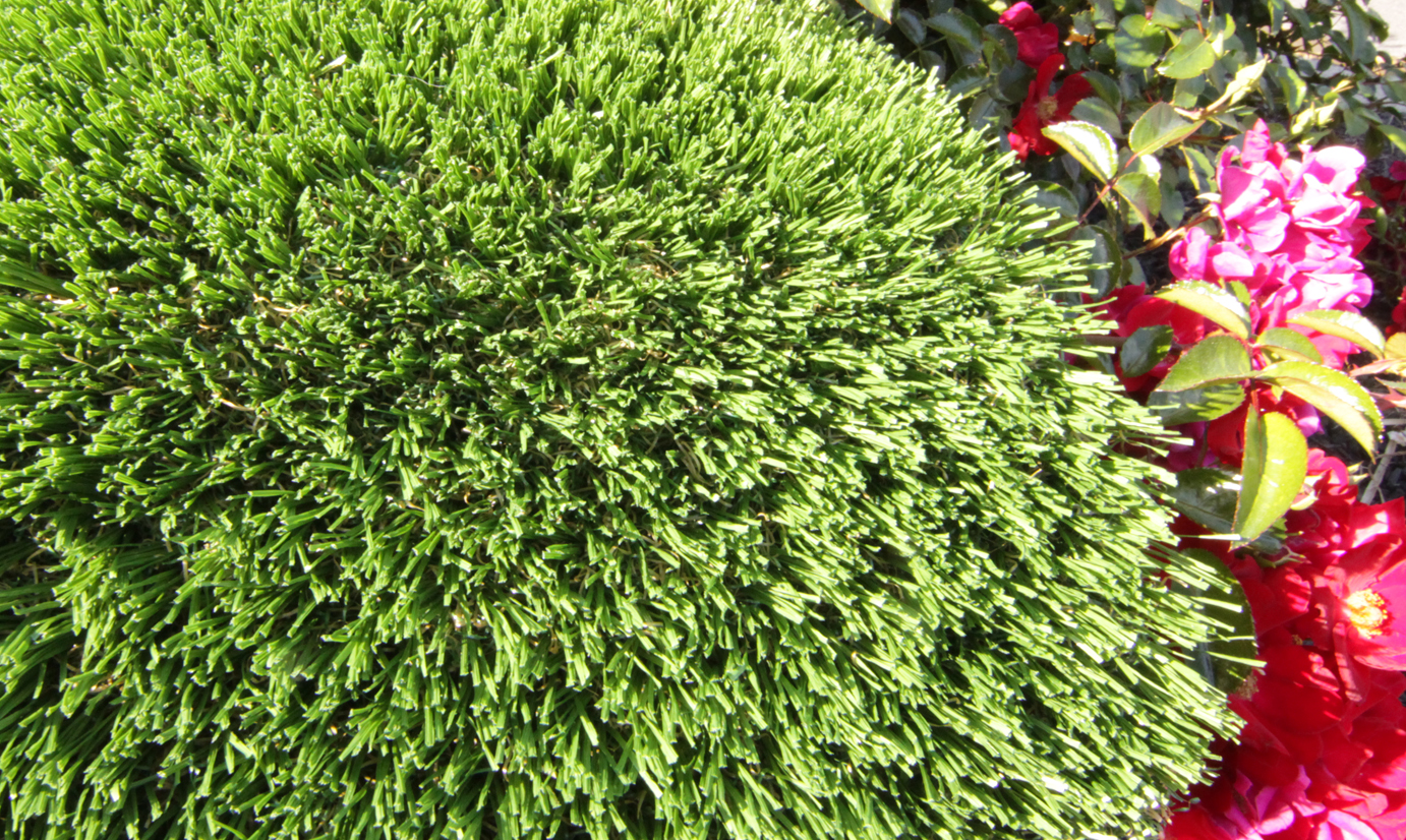 Artificial Grass Hollow Blade-73 Artificial Grass Kansas
